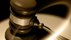 administrativnoe-pravo