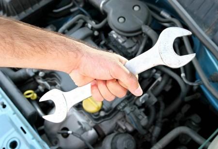 Претензия по ремонту автомобиля