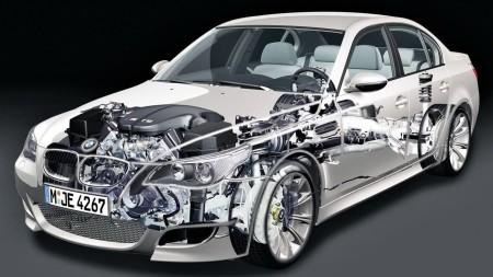 Претензия к авторемонтной мастерской при поломке автомобиля