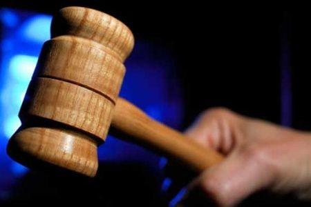 Образец апелляционной жалобы на заочное решение суда по гражданскому делу