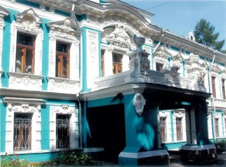 Как составляется жалоба в прокуратуру города Москвы