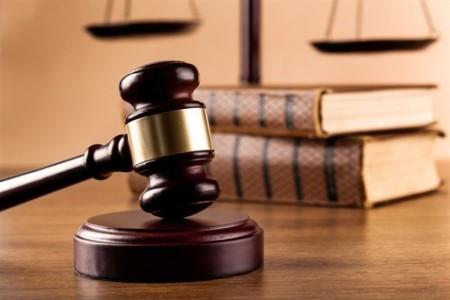 Оформлениее апелляционной жалобы