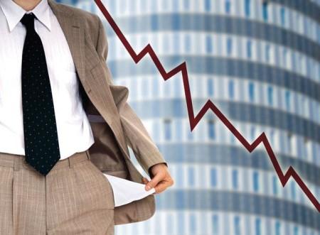 Что делать при банкротстве