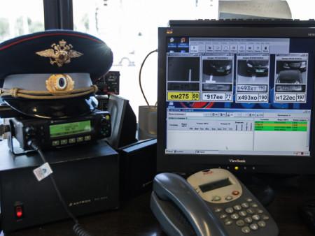 Как проверить по базам арестованный автомобиль
