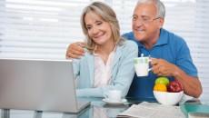 Возврат налога с доходов пенсионерам