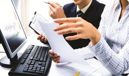 Оформление возврата подоходного налога за обучение