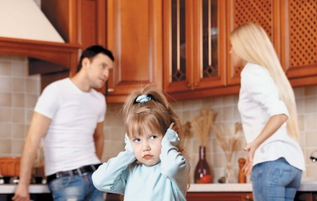 Процедура выписки мужа