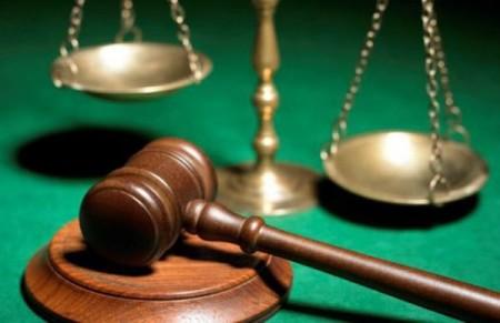 Из чего состоят судебные издержки