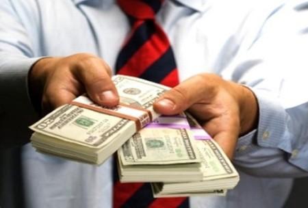Взыскание денежных средств в порядке регресса