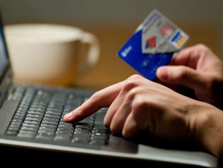 Смотрим штрафы ГИБДД онлайн