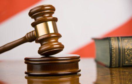 Характеристика в суд от соседей
