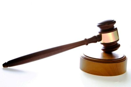 Как получить апелляционное определение по административному делу