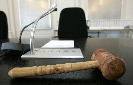 Поворот исполнения решения суда