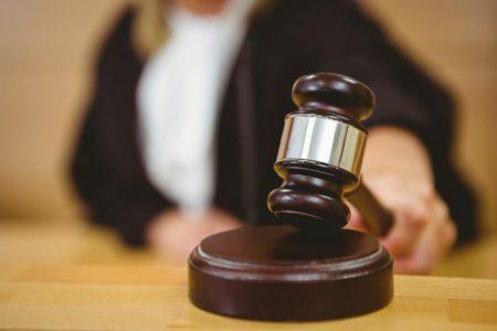 Виды исков в гражданском процессе