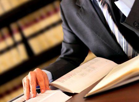 Восстановление срока подачи апелляционной жалобы
