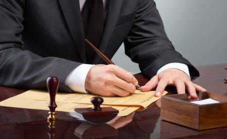 Долг по расписке через суд