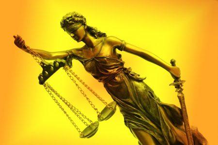 Высшая квалификационная коллегия судей