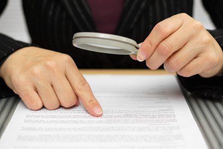 Договор ренты квартиры