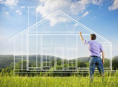 Как купить участок земли у государства
