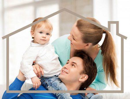 Продажа квартиры с несовершеннолетним собственником