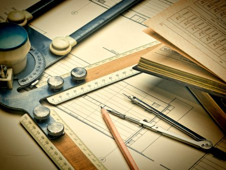 Проектная документация на строительство объекта