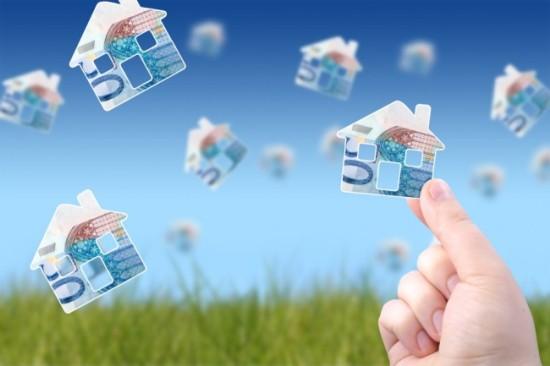 Решение вопросов по недвижимости