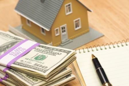 Недвижимость и деньги в наследство