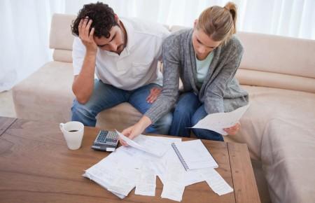 Помощь при долгах по кредиту