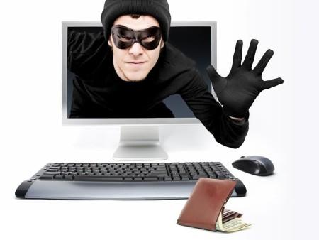 Как доказать мошенничество