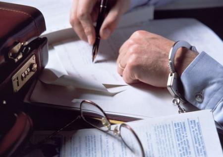 Особенности незаконной предпринимательской деятельности