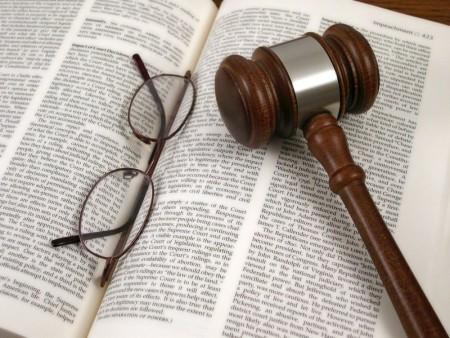 Оспаривание экспертизы в суде