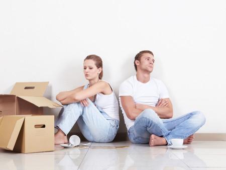 Правила выписки не собственника квартиры
