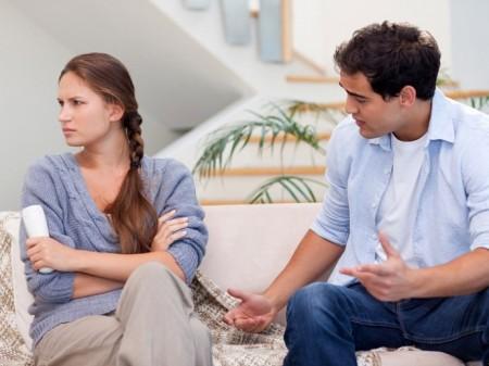 Как можно выписать из квартиры не собственника без его согласия
