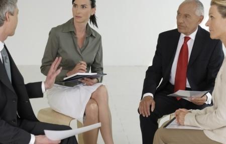 Юридическая консультация по арбитражным делам