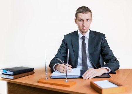 Адвокат по медицинским делам