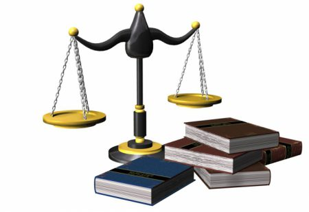 Апелляция и кассация