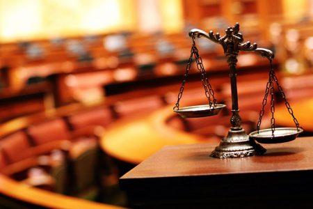 Написать исковое заявление в суд