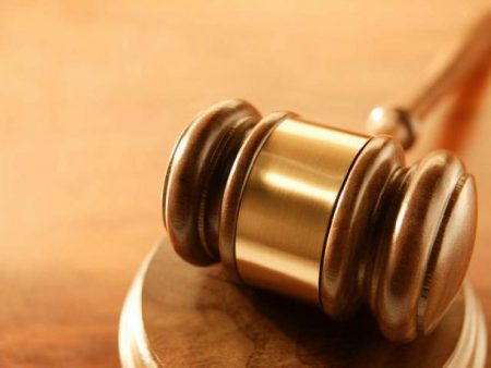 Иск о лишении родительских прав
