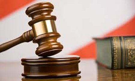 Мотивированное решение суда