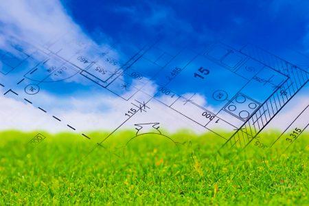 Назначение земельных участков