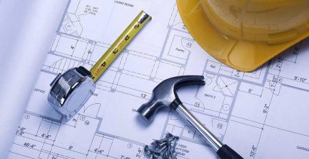 Неотделимые улучшения арендованного имущества