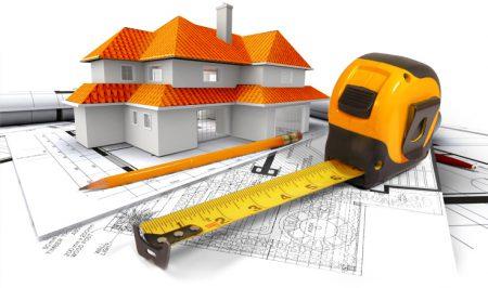 Договор на строительство дома