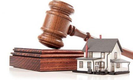 Закон о капитальном ремонте